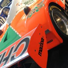 Foto 46 de 140 de la galería 24-horas-de-le-mans-2013-10-coches-de-leyenda en Motorpasión