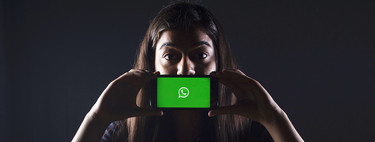 Cuidado con las conversaciones de WhatsApp, tus mensajes pueden ser editados por un tercero