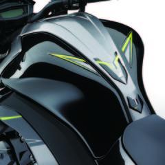Foto 8 de 10 de la galería kawasaki-z-1000-r-edition en Motorpasion Moto