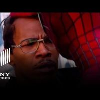 'The Amazing Spider-Man 2: El poder de Electro', nuevo y espectacular tráiler