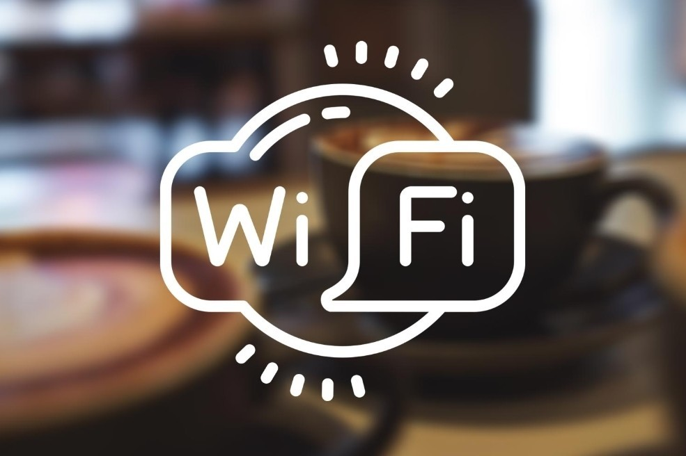 Cómo compartir Internet en iPhone y Android para poder conectar otros dispositivos