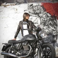 Foto 31 de 57 de la galería moto-guzzi-v7-stone en Motorpasion Moto
