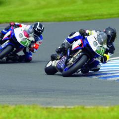 Foto 42 de 47 de la galería imagenes-oficiales-bmw-hp2-sport en Motorpasion Moto