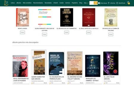 Window Y Leer Libros Online Ebooks Gratis Casa Del Libro