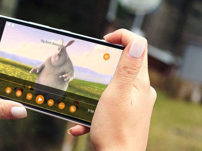 ¿Cuál es el mejor reproductor de vídeo para Android? Analizamos a fondo los siete mejores
