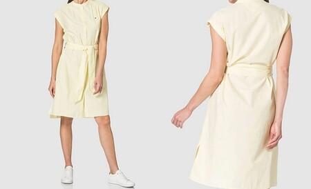 @Anna Pardo el recop del día 22 de eci podemos hacerlo de vestidos de talla grande, seleccionando los más bonitos y fresquitos para verano