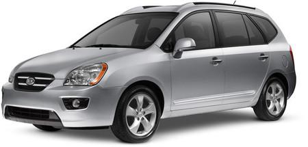 Hyundai y Kia llaman a revisión 1,7 millones de coches en EEUU