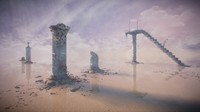 "Evocador primer teaser del ""First Person Puzzler"" MIND: Path to Thalamus"