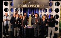 Cinco series que sobrevivieron con audiencias que llevaban a la cancelación
