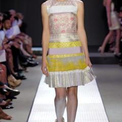 Foto 32 de 43 de la galería giambattista-valli-primavera-verano-2012 en Trendencias