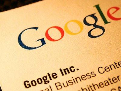Un día después del cierre de Google News, ¿para qué va a quedar el canon AEDE?