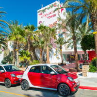 smart Ushuaïa Ibiza Beach Hotel