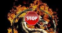Netherrealm quiere hacer otro tipo de juegos además de 'Mortal Kombat'