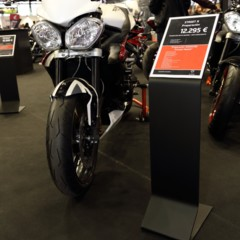 Foto 36 de 39 de la galería salon-motomadrid-2016 en Motorpasion Moto