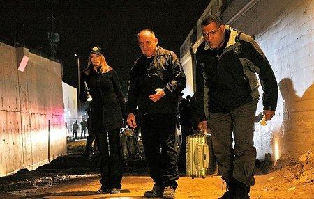 'CSI' y 'Mujeres Desesperadas' siguen siendo las series más vistas a nivel mundial