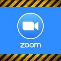 Los 'partners' de Zoom desconfían desde 2018 de su seguridad: Dropbox pagó a hackers para que buscaran vulnerabilidades