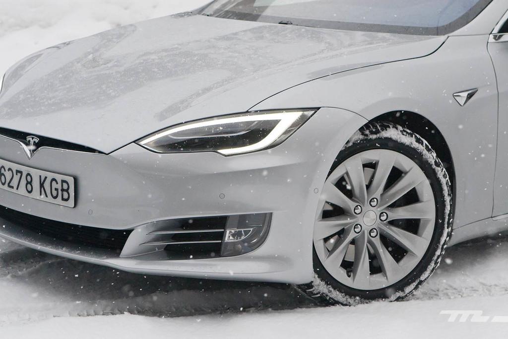 Tesla patenta un nuevo sistema de ensamblaje para mejorar el ajuste de los paneles de sus carrocerías#source%3Dgooglier%2Ecom#https%3A%2F%2Fgooglier%2Ecom%2Fpage%2F%2F10000