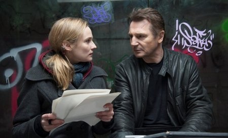 berlinale-2011-kruger-neeson-unknown