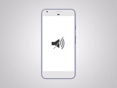 Cómo programar el modo no molestar en Android e iOS