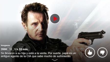 Netflix31