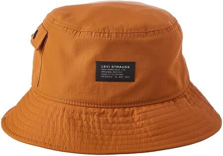 Sombreros1