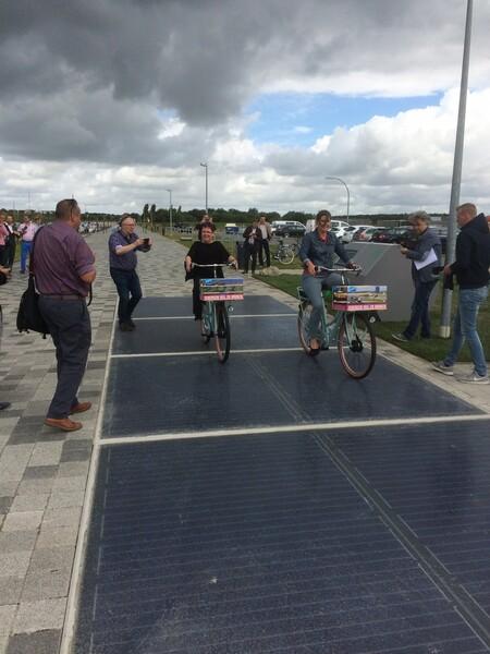 Solaroadkitgroningen16juni2017 Scaled