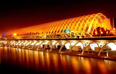 Movistar cubrirá Valencia con FTTH durante este año