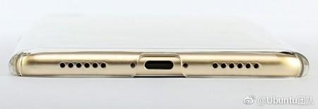 Xiaomi Mi Max 2 3