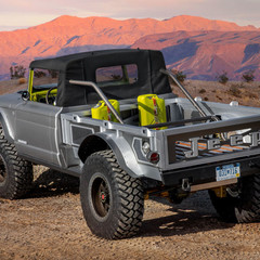 jeep-moab-easter-safari-2019-concepts