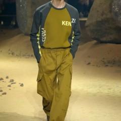 Foto 25 de 52 de la galería kenzo en Trendencias Hombre