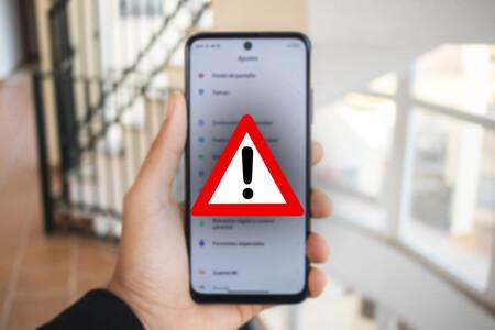 ¿Algo no va bien en tu móvil? Con este truco puedes crear un informe de errores y enviárselo a Xiaomi