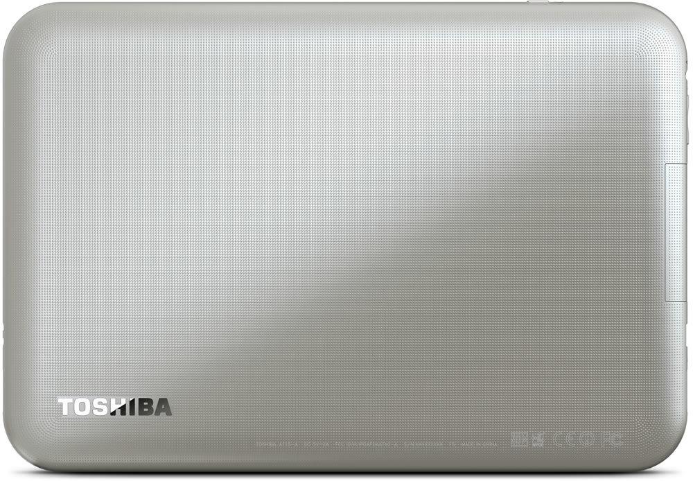 Foto de Toshiba Excite Pure, Pro y Write (3/11)
