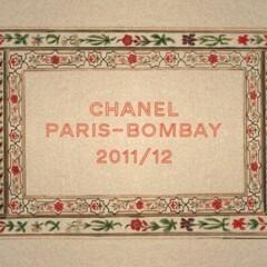 Foto 1 de 18 de la galería como-se-hizo-la-coleccion-paris-bombay-de-chanel en Trendencias