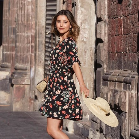 Una colección de ropa diferente para cada ciudad según lo que se busca en ella: H&M prueba en Berlín la producción bajo demanda