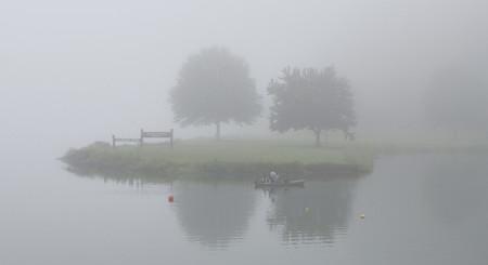 Trucos Consejos Hacer Fotos Niebla Neblina 7