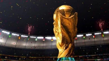 Si el Mundial te ha dejado con ganas de fútbol, ahí van 11 juegos indispensables para Android