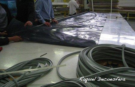 textil abrisud