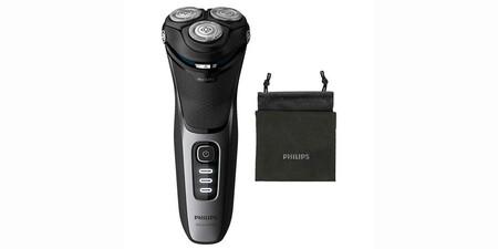 Philips S3231