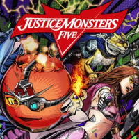 El juego de pinball Justice Monsters Five de Final Fantasy XV ya está disponible para móviles