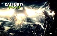Los Call of Duty: Modern Warfare 2 y 3 llegan a Mac