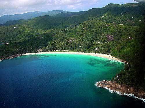 Foto de Seychelles (9/9)