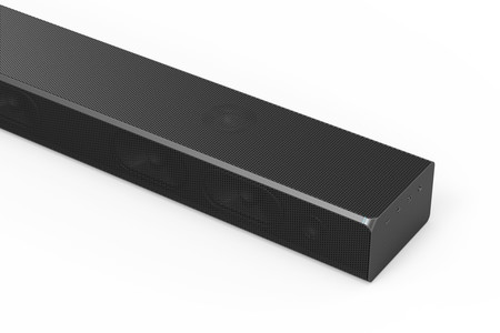 Ces2017 Audio Ms750 Soundbar 1