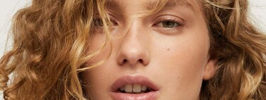 Rutina facial completa low cost con varias marcas para piel mixta