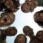'The Walking Dead', ¿es realmente mejor que el cine de zombies?