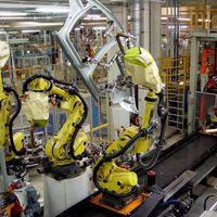 SEAT hace las maletas y pone rumbo a China para fabricar allí coches eléctricos a modo de prueba piloto