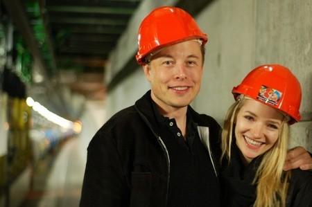 Tesla Elon Musk Despidos Apple