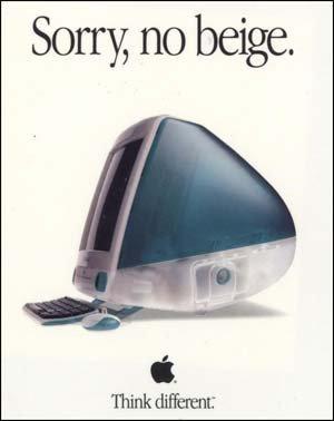 aps-sorry-no-beige.jpg