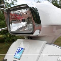 Foto 15 de 43 de la galería vespa-s-125-ie-prueba-video-valoracion-y-ficha-tecnica-1 en Motorpasion Moto