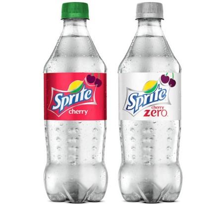 Sprite1