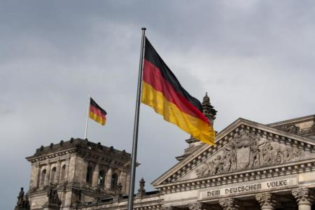 Google News no cede frente a los editores alemanes: eliminará la foto y el resumen de sus noticias